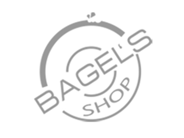 bagel-s-shop à casablanca