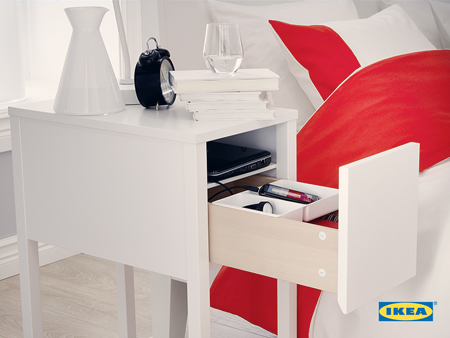 ikea zenata autoroute casablanca mohammedia ain harrouda ain harrouda casablanca vie. Black Bedroom Furniture Sets. Home Design Ideas