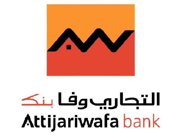 Attijariwafa bank ag casa beaus jour 235 bd yacoub for Carrelage yacoub el mansour