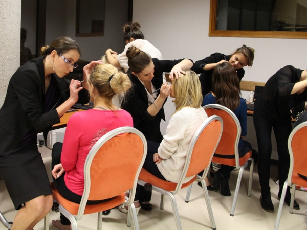 Formation professionnelle a casablanca | Viepratique