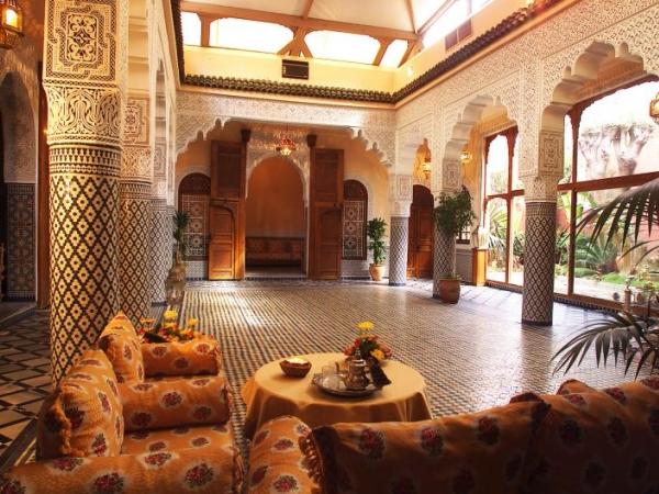 Salle Des Fetes El Asmar A Casablanca Sallesdemariage Ma