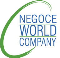 negoce-world-company à casablanca