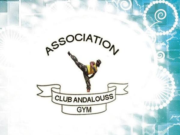 association-club-sportif-andalouss-gym à casablanca