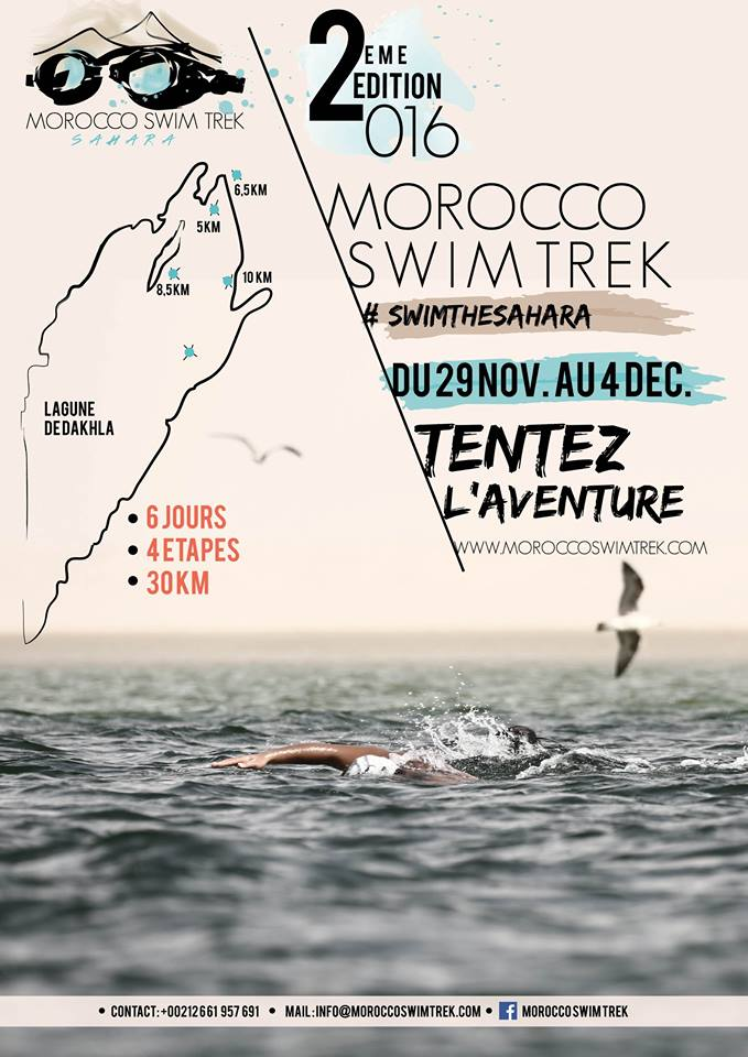 -morocco-swim-trek-