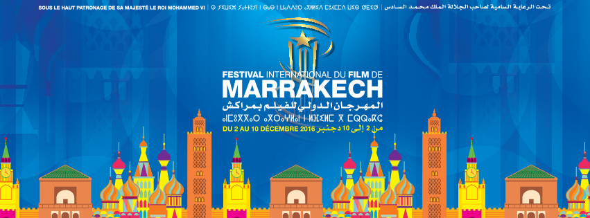 festival-international-du-film-de-marrakech