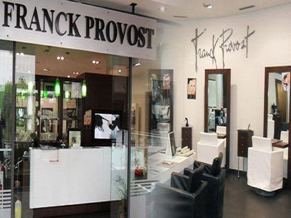 Institut de beaut a rabat viepratique for Lissage bresilien franck provost salon