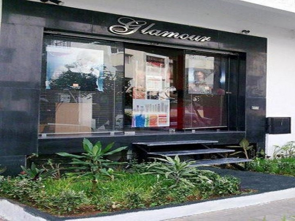 salon glamour 68 rue oued ziz agdal rabat vie