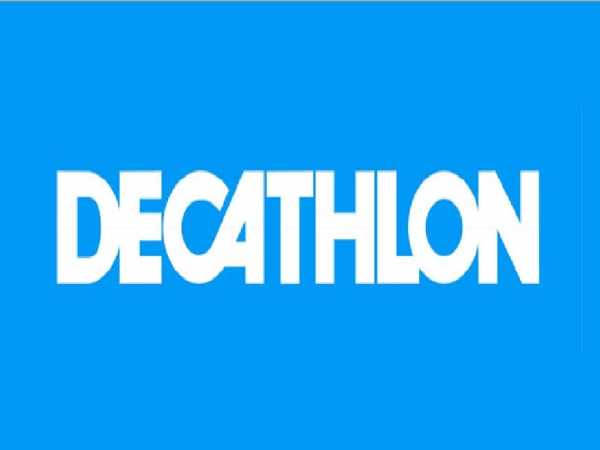 decathlon-easy à casablanca