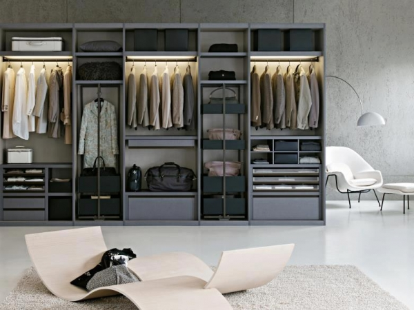 meubles et mobilier a casablanca  Viepratique