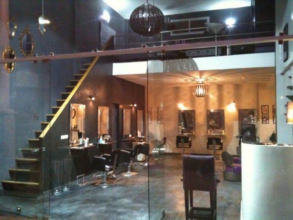 Coiffeur marrakech crushfrandagisele site for Salon paris marrakech