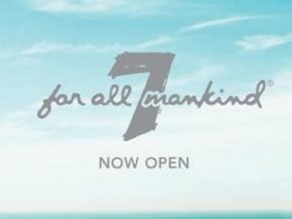 7for-all-mankind à casablanca