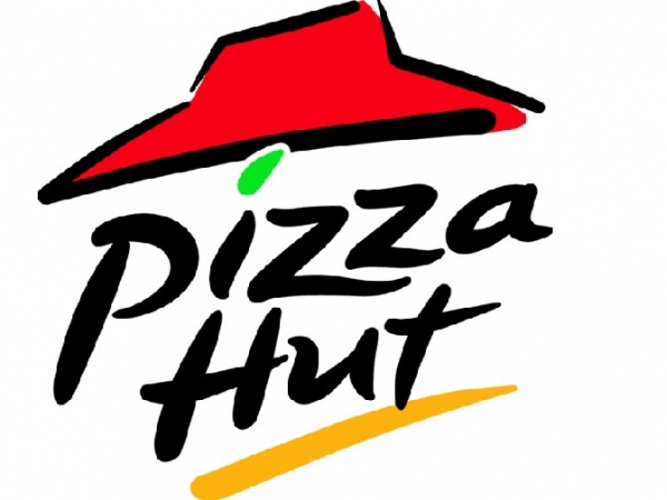 pizza-hut-abdelmoumen à casablanca