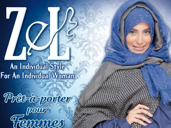 zel-boutique à casablanca