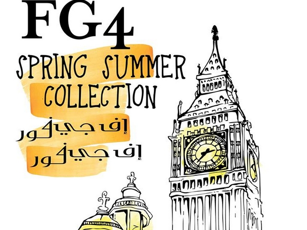 fg-4-london à casablanca