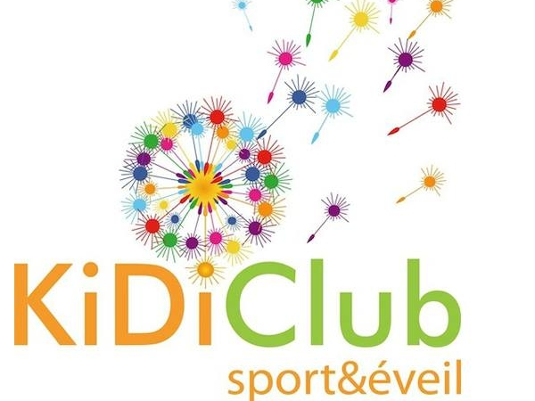 kidi-club à casablanca