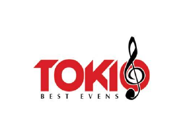 tokio-best-events à casablanca