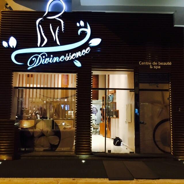 Salon de coiffure bourgogne casablanca votre nouveau for Salon zen casablanca