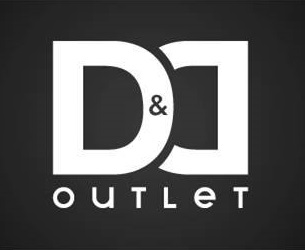 d&d-outlet à casablanca