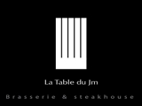 la-table-du-jm à casablanca